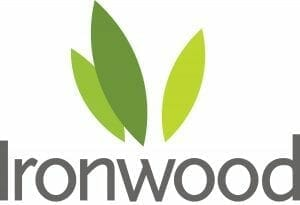 IRONWOOD_LOGO.7